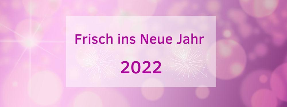 Frisch-ins-Neue-Jahr