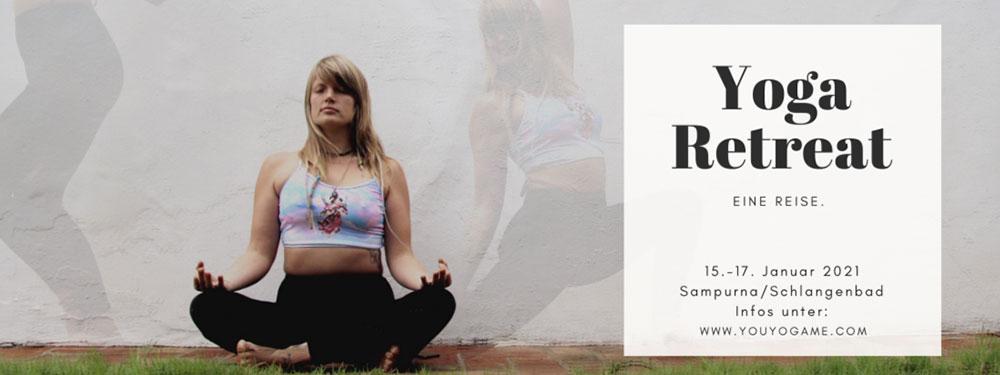 Yoga-Retreat-Bianca-Rehn