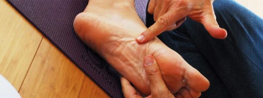Nadi-Muskeltherapie-Ausbildung-Faszien-Releasetechnik