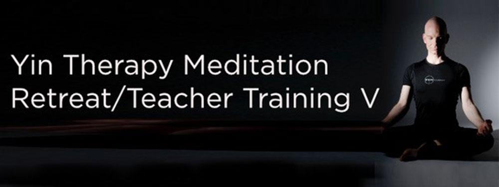 Yin-Therapy-Meditation-Retreat-Teacher-Training-V-Markus-Henning-Giess