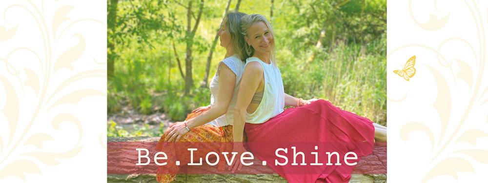 Be-Love-Shine-Retreat