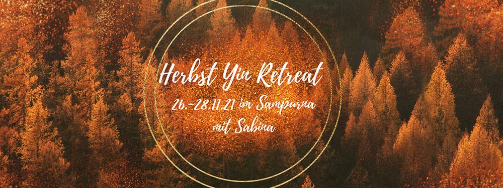 YIN-YOGA-HERBST-RETREAT-Sabina-Ihrig